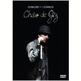 Zeca Baleiro Canta Ze Ramalho - Chao De Giz (DVD) - Zeca Baleiro