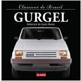 Gurgel - Anderson De Assis Nunes