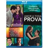 Amor A Toda Prova (Blu-Ray) - Ryan Gosling