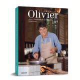 Diário Do Olivier - Olivier Anquier