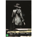 Melody Gardot - Live At The Olympia Paris (DVD) - Melody Gardot