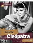 Cleópatra - Cleópatra (Vol.14) -