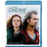 Ondine (Blu-Ray) -