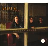 Madeleine Peyroux - Secular Hymns (CD) - Madeleine Peyroux