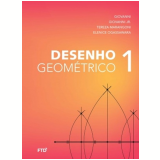 Desenho Geométrico 6º Ano- Aluno