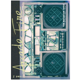 Arcade Fire - The Reflektor Tapes (DVD) - Arcade Fire