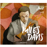Miles Davis (Vol. 15) -