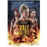 Vale da Luta (DVD)