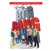 The Big Bang Theory - A Teoria - 10ª Temporada (DVD)