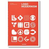 Logo Modernism - Julius Wiedemann
