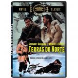 Terras do Norte (DVD) - Vários (veja lista completa)