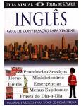 Inglês - Dorling Kindersley