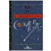A Vontade dos Cometas