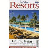 Resorts - Editora Europa