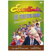 Escolinha do Professor Raimundo - Turma de 90 (DVD)