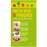 Dieta das 5 Porções