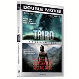 A Tribo + O Guerreiro Silencioso (DVD) - Mads Mikkelsen