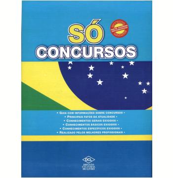 S� Concursos