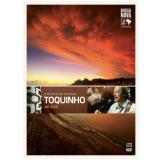Toquinho - Ao Vivo (DVD) - Toquinho