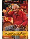 Histórias de Contar o Brasil