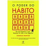 O Poder do H�bito - Charles Duhigg