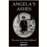 Angela's Ashes - Richmond Publishing