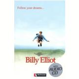 Billy Elliot -