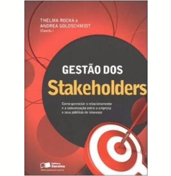 Gestao Dos Stakeholders - Como Gerenciar O