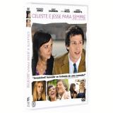 Celeste E Jesse Para Sempre (DVD) - Vários (veja lista completa)