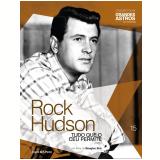 Rock Hudson: Tudo Que O Céu Permite (Vol. 15) -