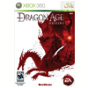 Dragon Age - Ultimate Edition (X360)