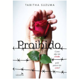 Proibido  - Tabitha Suzuma