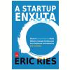 A Startup Enxuta (Ebook)