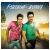 Fabinho E Bonny- Churrasco Universitário (CD)
