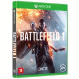 Battlefield 1 (Xbox One) -