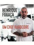 Henrique Foga�a