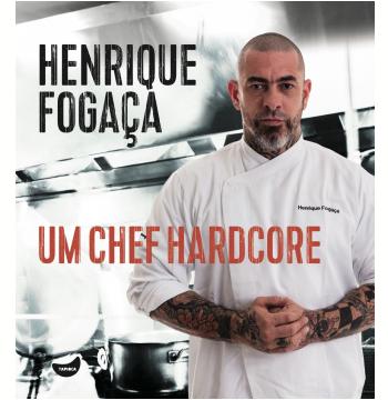 Henrique Fogaça