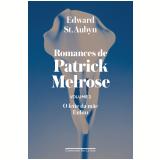 Romances De Patrick Melrose (Vol. 2) - Edward St. Aubyn