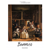 Barroco (Vol. 06) -