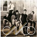 Cnco (CD) -