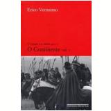 O Continente (Vol. 2) - Erico Verissimo