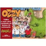 Ozzy (Vol. 2) - Angeli