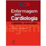 Enfermagem em Cardiologia - Jurema da Silva Herbas Palomo