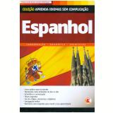Espanhol - Ohara Cunha Bueno Carneiro Rodrigues