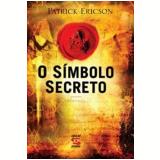 O Símbolo Secreto - Patrick Ericson