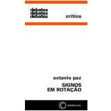 Cr�tica - Octavio Paz