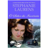 O Sabor da Inocência - Stephanie Laurens