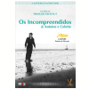 Os Incompreendidos & Antoine e Colette (Edi��o Especial) (DVD)