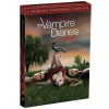 The Vampire Diaries - 1 Temporada Completa