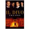 Il Divo - Encore (DVD)